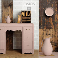 buy damask fusion mineral paint