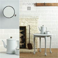 buy sterling fusion mineral paint