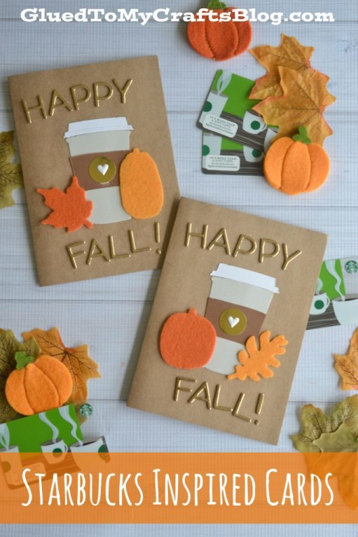 pumpkin-cards-cover-683x1024
