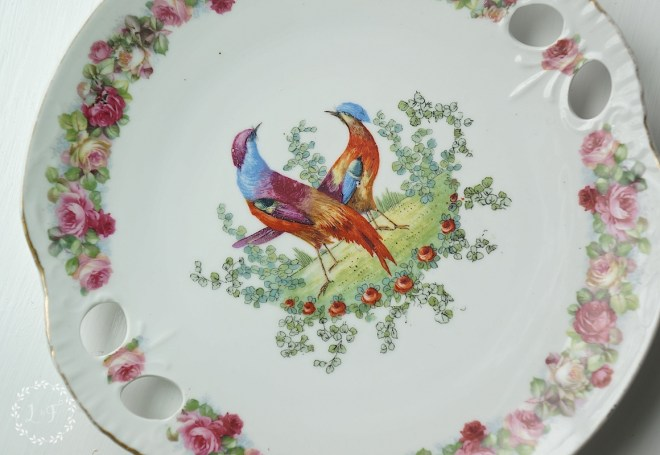 antique china 5