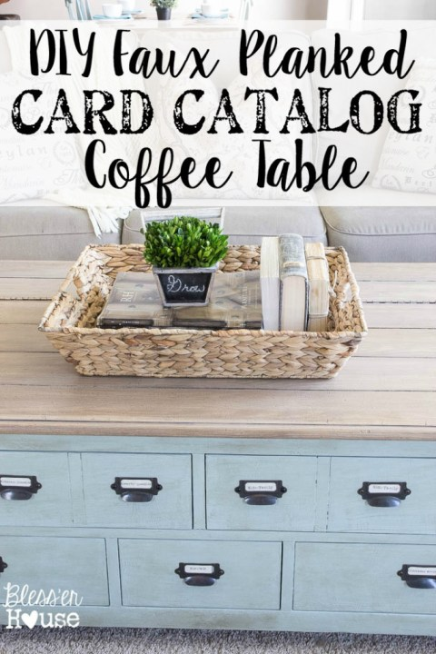 diy-faux-planked-card-catalog-coffee-table-683x1024