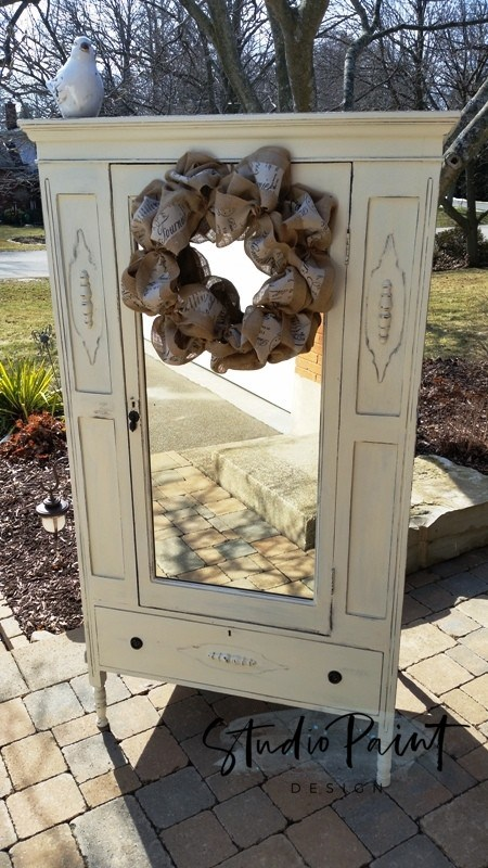 Painted-Wardrobe-Grindstone-6