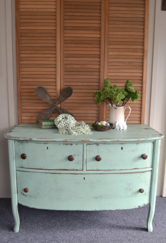 Green-Farmhouse-Dresser-703x1024