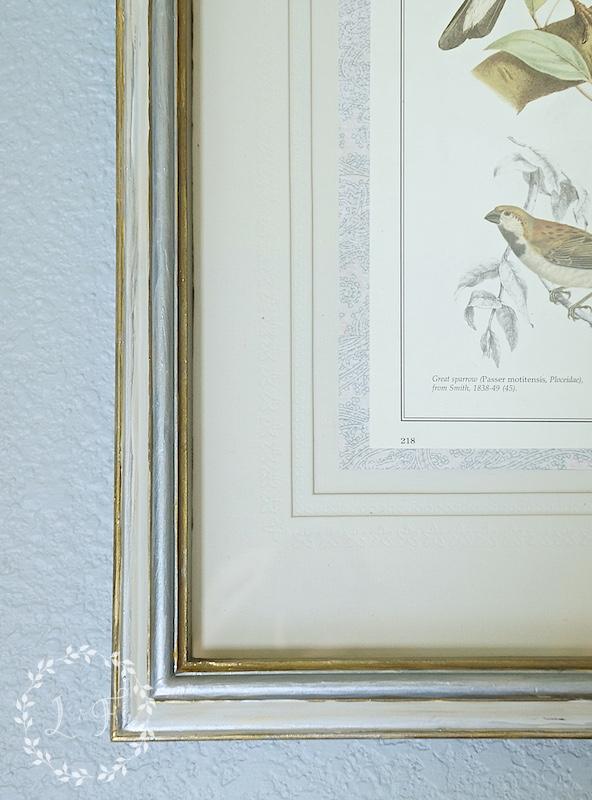 bird print 1