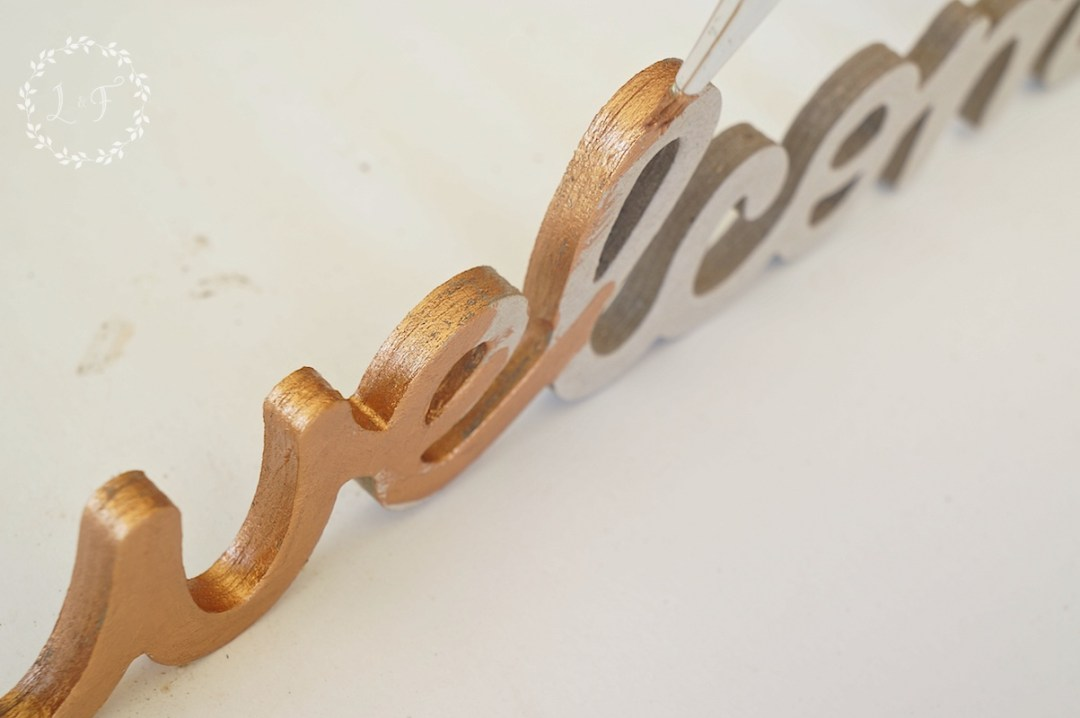 wood slice 3