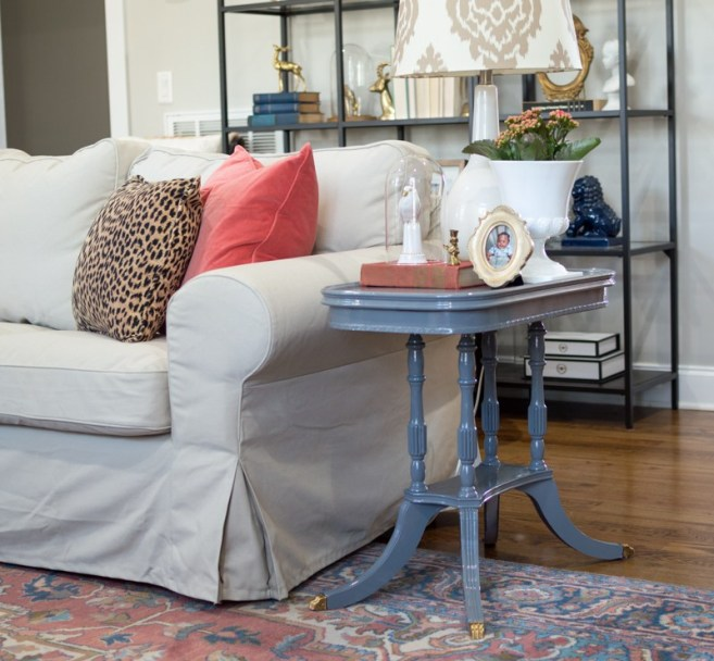 Painted-End-Table160211-20 (1)