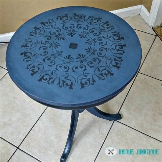 drum-table-top