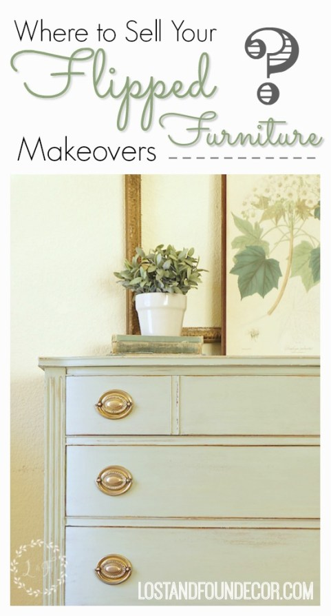 Best-Place-to-sell-painted-flipped-furniture