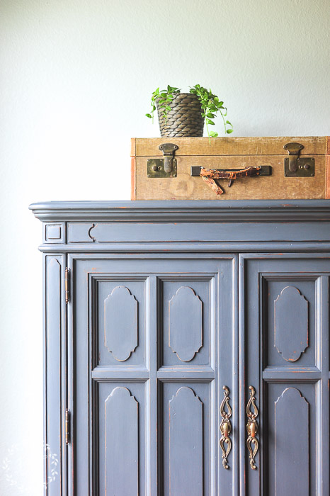 ash-painted-cabinet