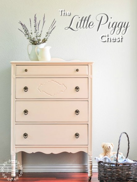 fusion-little-piggy-painted-chest-of-drawers