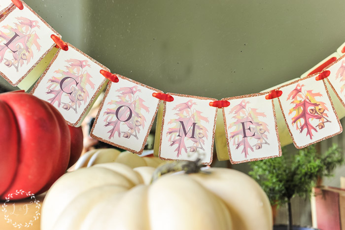 free-printable-fall-banner-with-glitter