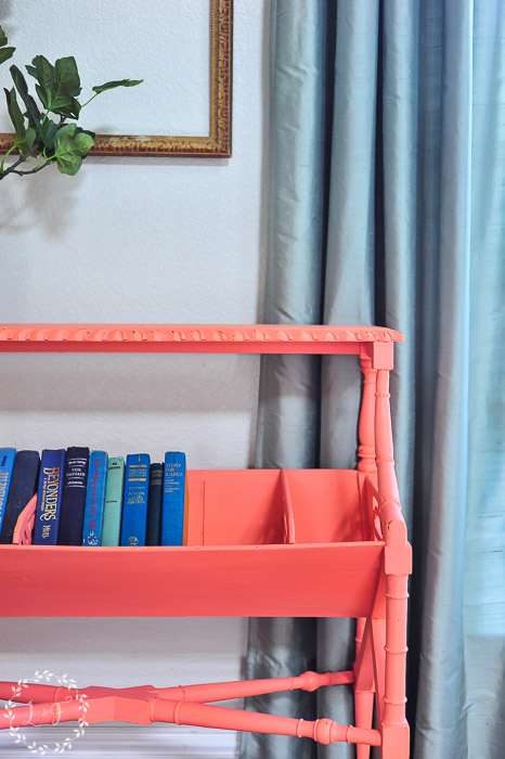 coral-library-table-painted