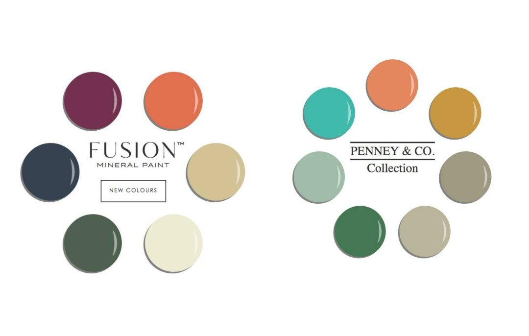 new-fall-2016-fusion-colors