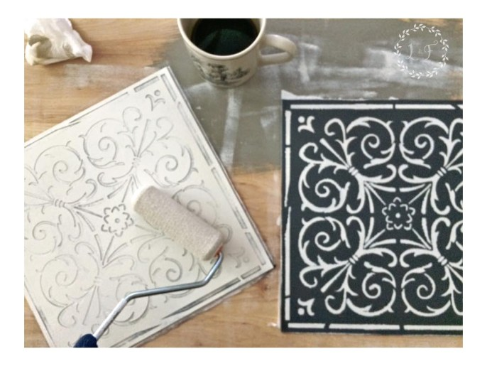 stenciling-tiles-2