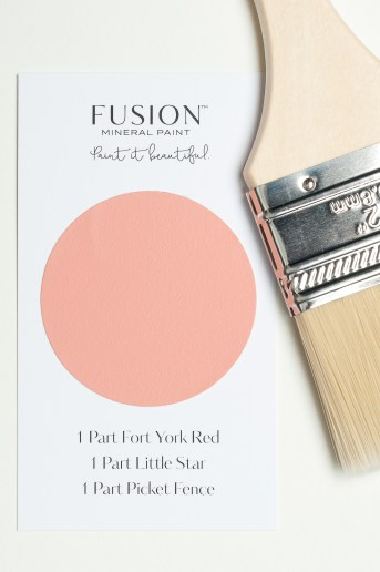 FUSION-CUSTOM-BLENDS-10