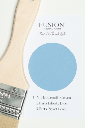 FUSION-CUSTOM-BLENDS-15