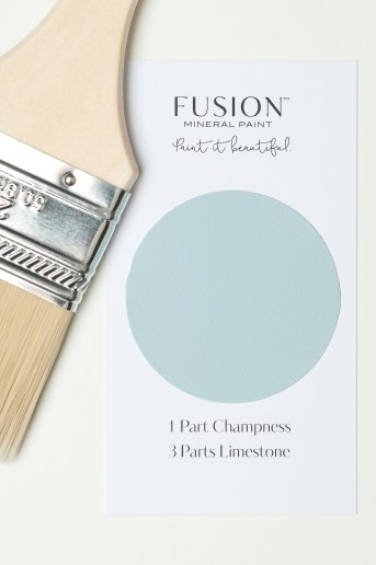 FUSION-CUSTOM-BLENDS-22