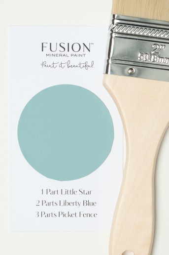 FUSION-CUSTOM-BLENDS-23
