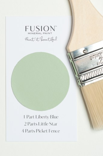 FUSION-CUSTOM-BLENDS-24