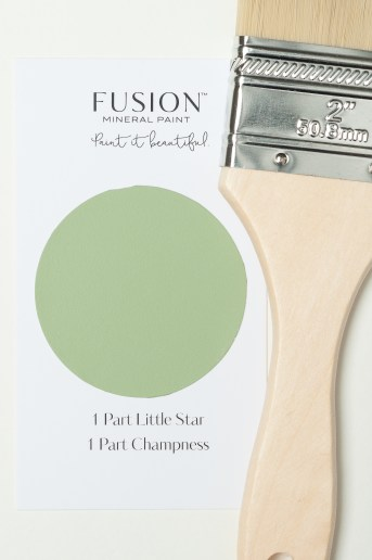 FUSION-CUSTOM-BLENDS-26
