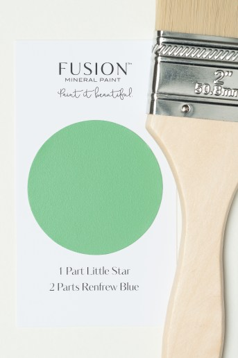 FUSION-CUSTOM-BLENDS-29