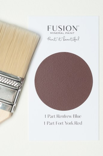 FUSION-CUSTOM-BLENDS-32