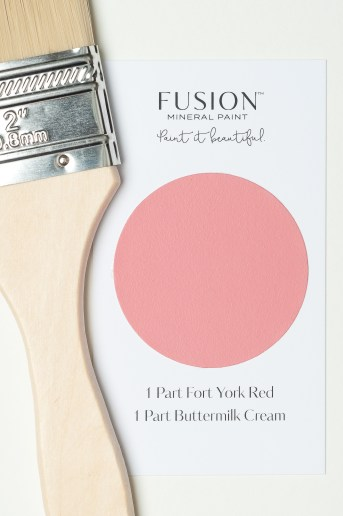 FUSION-CUSTOM-BLENDS-8