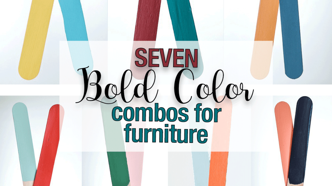 7-bold-color-combos-for-painted-furniture-fusion-mineral-paint