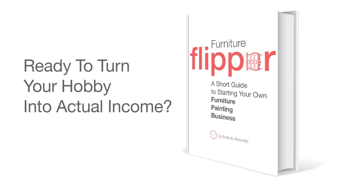 learn-how-to-flip-furniture-for-profit