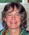 Celeste Bishop Solum