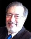 Ralph Fucetola, J.D.