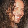 Designing the New Earth - Consciousness and Awakening with Sacha Stone Sacha_stone