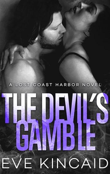 The Devil's Gamble