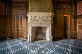 Chateau Harry Markus Urbex France-12.jpg