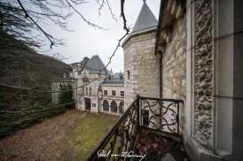 Chateau Harry Markus Urbex France-6.jpg