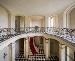 Chateau Sarco Urbex-18.jpg
