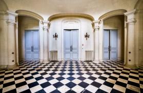 Chateau Sarco Urbex-22.jpg