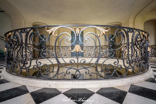 Chateau Sarco Urbex-3.jpg