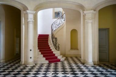 Chateau Sarco Urbex-7.jpg