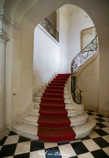 Chateau Sarco Urbex-8.jpg