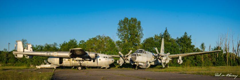 Airplane Graveyard-18