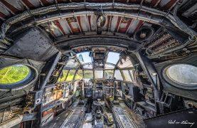 Airplane Graveyard-4