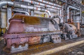 Blue-Powerplant-29.jpg