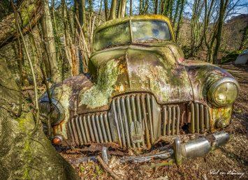 Car-Graveyard-11.jpg