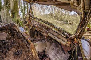 Car-Graveyard-14.jpg