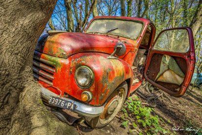 Car-Graveyard-41.jpg