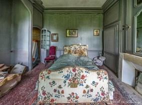 Chateau-des-Bustes-15-1