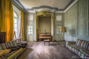 Chateau-des-Bustes-7
