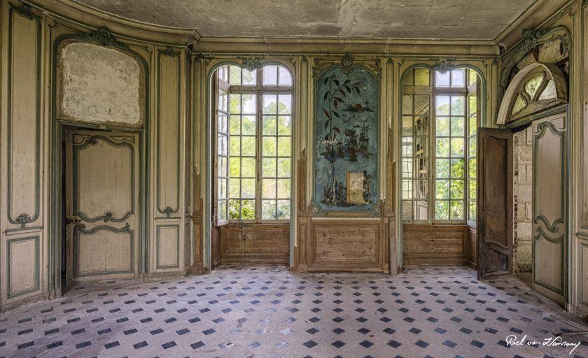 Chateau-Des-Singes-11.jpg