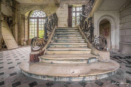 Chateau-Des-Singes-14.jpg